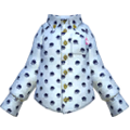 S Gear Clothing Baby-Jelly Shirt.png