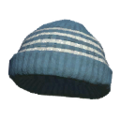 S Gear Headgear Striped Beanie.png