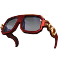 S Gear Headgear Octoglasses.png