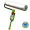 S Weapon Main Krak-On Splat Roller.png