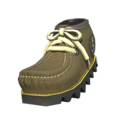 S2 Gear Shoes Shark Moccasins.png