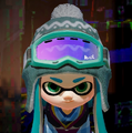 Squid nordic closeup.png