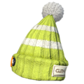 S2 Gear Headgear Bobble Hat.png