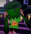 Pizza splatfest tee back.png