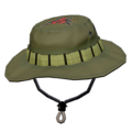 S2 Gear Headgear Safari Hat.png
