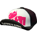 S2 Gear Headgear King Flip Mesh.png