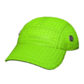 S2 Gear Headgear Lightweight Cap.png