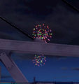 Fireworks from hammerhead.png