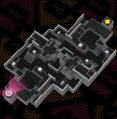Map Flounder Heights Turf War Overhead.png