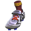 S Gear Shoes LE Soccer Cleats.png