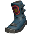 S2 Gear Shoes Blue Moto Boots.png