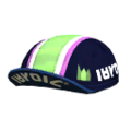 S Gear Headgear Cycling Cap.png