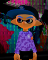Urchins cap + purple camo ls.png
