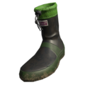 S2 Gear Shoes Angry Rain Boots.png