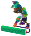 Inkling with paint roller.png