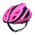 S Gear Headgear Bike Helmet.png