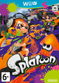 Splatoon BoxRU.png