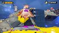 Tumbling Splatforms Checkpoints 1 and 2-Enemy Octobomber.jpg