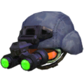 S Gear Headgear Stealth Goggles.png