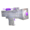 S Weapon Main Splattershot Jr..png
