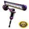 S Weapon Main Tempered Dynamo Roller.png