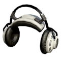 S2 Gear Headgear Studio Headphones.png