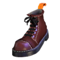 S Gear Shoes Punk Cherries.png