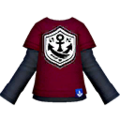 S Gear Clothing Layered Anchor LS.png