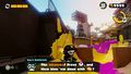 Octoling Assault-Cap'n Cuttlefish Sixth Quote.jpg