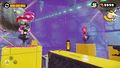 Splat-Switch Revolution Checkpoint 3-Enemy Octosnipers.jpg