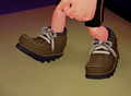 Shark moccasins closeup.png