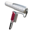 S2 Weapon Main Flingza Roller.png