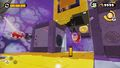 Splat-Switch Revolution Checkpoint 2-Enemy Octotroopers Hanging Out.jpg