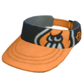 S2 Gear Headgear FishFry Visor.png
