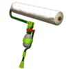 S Weapon Main Splat Roller.png