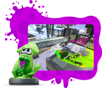 Squid-splatter-left.png