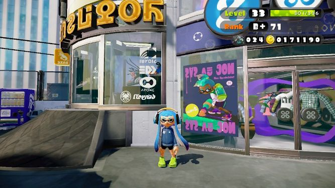 HeroInkling.jpeg