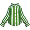 S Gear Clothing Striped Shirt.png