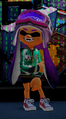 Squid nordic + squid satin jacket + red hi-tops.png
