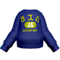 S Gear Clothing Navy College Sweat.png