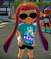 Fancy party splatfest tee front.png