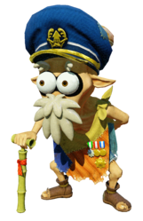 Capn cuttlefish transparent.png