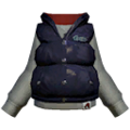 S Gear Clothing Dark Urban Vest.png
