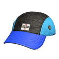 S2 Gear Headgear Five-Panel Cap.png
