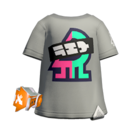 S2 Gear Clothing Splatfest Tee.png
