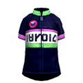 S Gear Clothing Cycling Shirt.png