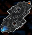 Map Blackbelly Skatepark Turf War Overhead.png