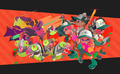 S2 Salmon Run official artwork 2.png