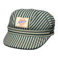 S2 Gear Headgear Hickory Work Cap.png
