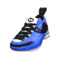 S Gear Shoes Blue Sea Slugs.png
